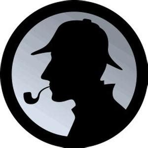 A Literary Analysis of The Hound of the Baskervilles by